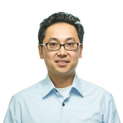Quang D. Nguyen, Ph.D., J.D.