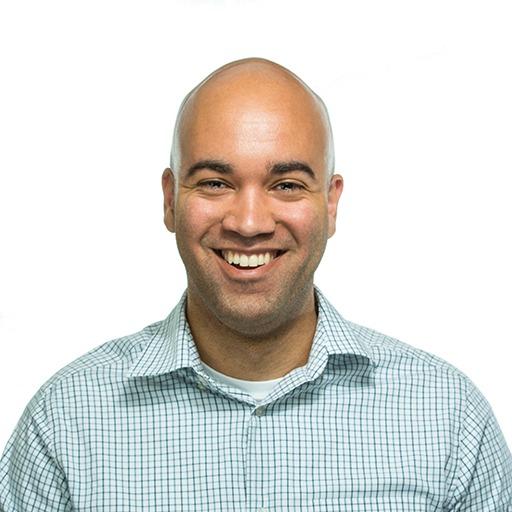 Ryan D. Artis, B. Eng., J.D.